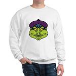 The Witch Sweatshirt