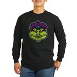 The Witch Long Sleeve Dark T-Shirt
