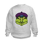 The Witch Kids Sweatshirt