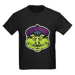 The Witch Kids Dark T-Shirt