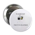 Railroad Photographer 2.25