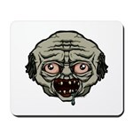 The Zombie Mousepad