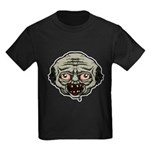 The Zombie Kids Dark T-Shirt