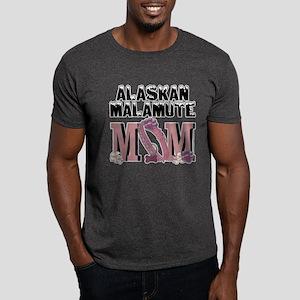 Malamute MOM Dark T-Shirt