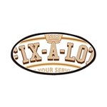 Sir Fix-A-Lot Patches