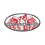 Mass Deathtruction Patches