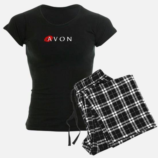 Avon Kiss Pajamas