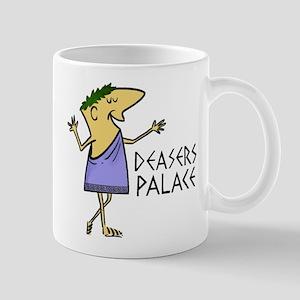Little Deaser Mug