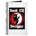 Dark Elf Designs Journal