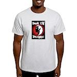 Dark Elf Designs Light T-Shirt