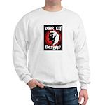 Dark Elf Designs Sweatshirt