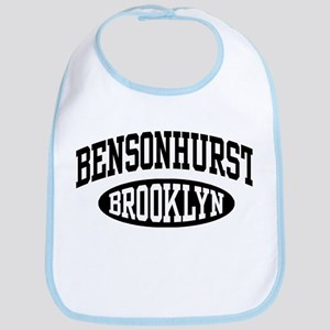 Bensonhurst Brooklyn Bib