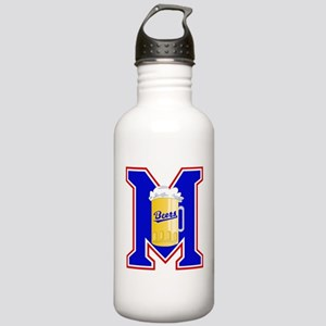 Other Products Stainless Water Bottle 1.0L