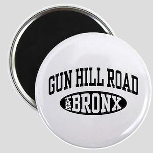 Gun Hill Road The Bronx Magnet