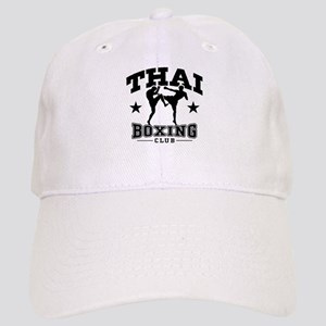 c7a8009ec8b Thai Boxing Hats - CafePress