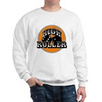 High roller Sweatshirt