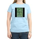 Bamboo Stalks Women's Light T-Shirt