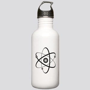 Atomic Stainless Water Bottle 1.0L