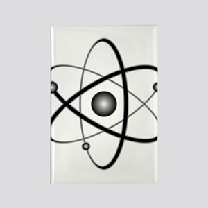 Atomic Rectangle Magnet