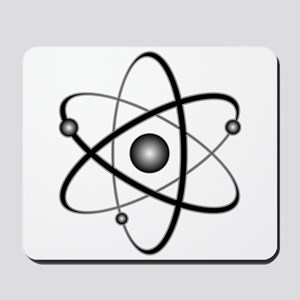 Atomic Mousepad