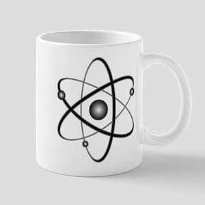 Atomic Mug