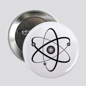 "Atomic 2.25"" Button"