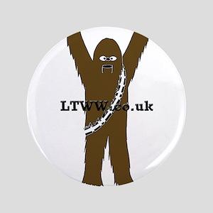 """3.5"""" LTWW Badge"""