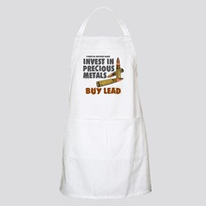 Buy Lead Apron