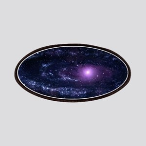 Andromeda Patches