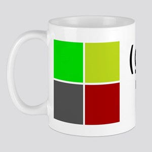 Get SBCL Mug