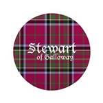 Stewart of Galloway 3.5