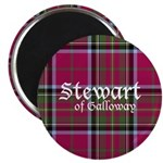 Stewart of Galloway 2.25