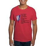 abundance Dark T-Shirt