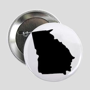 Georgia Button