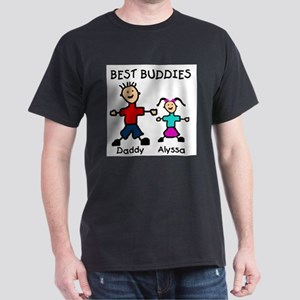 customforflora3 T-Shirt