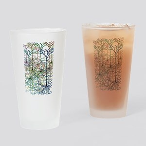 Neuron Glass