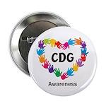 "2.25"" Button (10 pack) - Awareness"