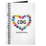 Journal - Awareness