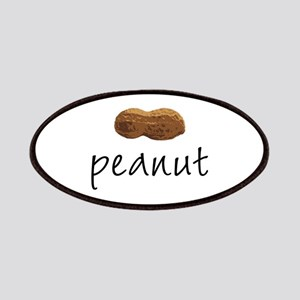 Peanut Patches