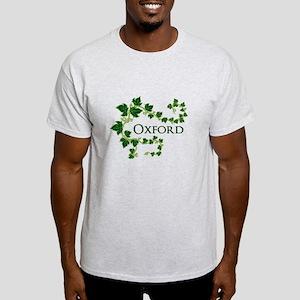 Oxford Light T-Shirt