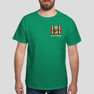 Cavalry Stinger OIF Dark T-Shirt