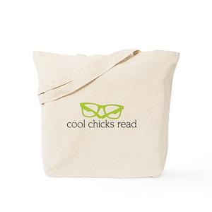 4cc965cc8a Reading Canvas Tote Bags - CafePress