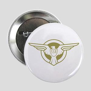 """2.25"""" Button Captain America SSR"""