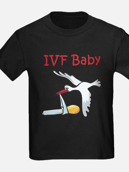 IVF Stork T