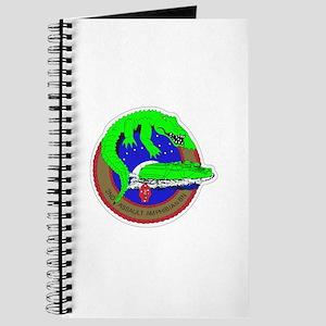 2nd Assault Amphibian Battalion Journal