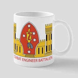 SSI-2ND CMBT ENG BN Mug