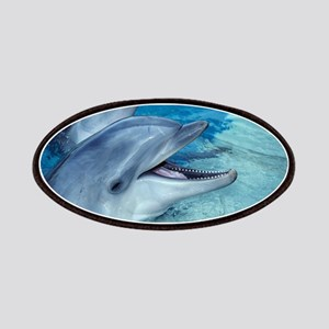 DOLPHIN_7 Patches