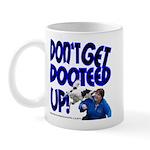 Dooteed Mug