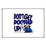 Dooteed Banner