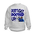 Dooteed Kids Sweatshirt